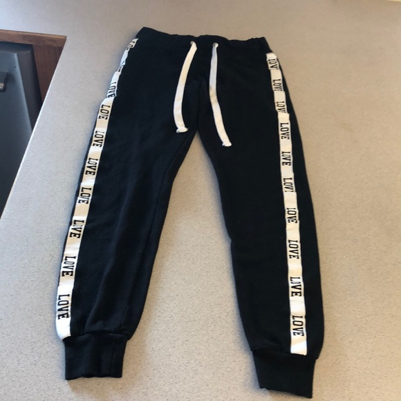reflex clothing sweatpants reflex clothing company